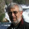 <b>Bob Nasser</b>, President, worked at IBM for 38+ years in various hardware ... - bobnasser