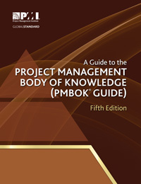 pmbok5-cover